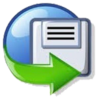 Download Manager 3.9.4.1479 Final 200