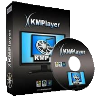 KMPlayer 3.9.1.129 Final 200AA