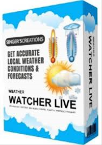 Weather Watcher Live 7.2.19 Final 200